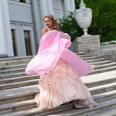 Wedding photographer Dmitriy Efimov (DmitryEfimov). Photo of 24.12.2015