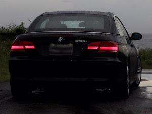 335i Cabriolet  2009年中期型のカスタム事例画像 カブリ寄りさんの2020年07月26日05:03の投稿