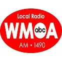 WMOA 1490