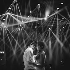 Wedding photographer Aleksandr Dodin (adstudio). Photo of 14.12.2017