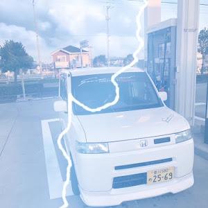 Nボックスカスタム JF1 ModuloXのカスタム事例画像 Kazukun81さんの2018年11月18日20:28の投稿