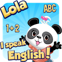 Lola's Learning Pack icon