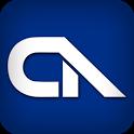 CAFCU icon