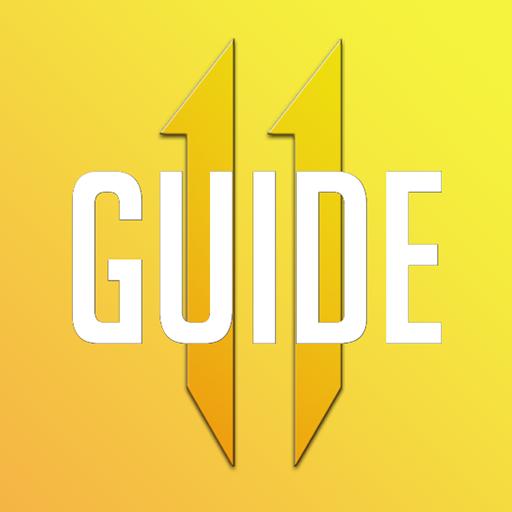 Baixar Kombat Guide 11 - Combo and Fatality