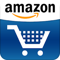 Amazon Shopping, UPI, Money Transfer, Bill Payment