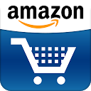 Amazon India Online Shopping and Payments 18.11.0.300 APK Descargar