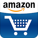 Amazon India Online Shopping and Payments 20.1.2.300