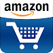 Amazon India Online Shopping and Payments - Androidアプリ