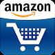 Amazon India Online Shopping (app)