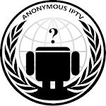 ANONYMOUS IPTV 2.1