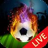 Watch Live - Stream Football