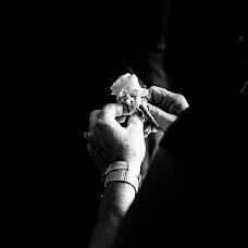 Wedding photographer Raffaele Chiavola (filmvision). Photo of 06.11.2017