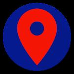 Gps Coordinates finder 1.3.2