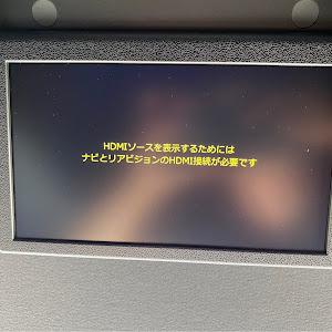 ハイエースバン GDH211Kのカスタム事例画像 渚さんの2020年08月09日12:48の投稿