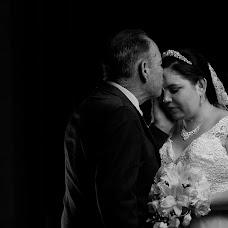 Wedding photographer Aura Photo (AntonioBD). Photo of 08.02.2017