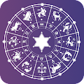 Zodiac Signs Plus-Free Daily Horoscope APK