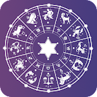 Zodiac Signs Plus-Free Daily Horoscope icon