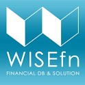 WiseReport icon