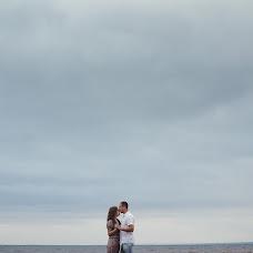 Wedding photographer Ivan Shevchenko (IvShev). Photo of 09.01.2014