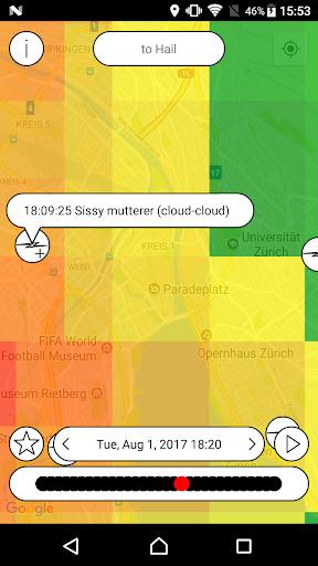 Pflotsh Storm 3.2 screenshots 3