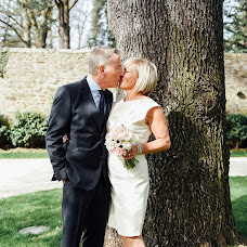 Wedding photographer Eugénie Hennebicq (eugeniehennebic). Photo of 07.04.2015
