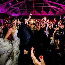 Wedding photographer Andreu Doz (andreudozphotog). Photo of 25.09.2018