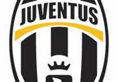 La Juventus sur un espoir italo-brésilien