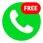 Super FreeCall & SuperCall & Call Global Free 1.8.3
