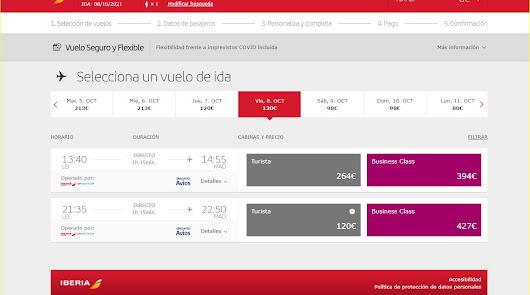 Almería pierde un vuelo a Madrid y, por ahora, nadie hace nada por recuperarlo