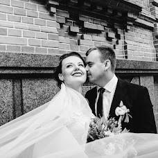 Wedding photographer Tatyana Vlasenko (tatianavlasenko). Photo of 14.11.2016