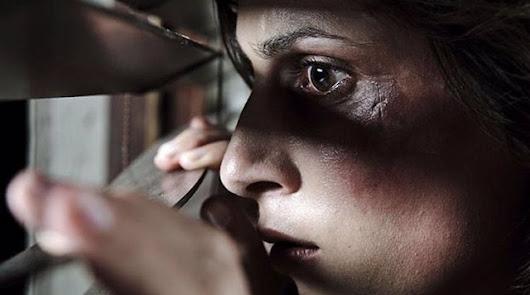 Más de 2.500 consultas sobre violencia de género en Almería