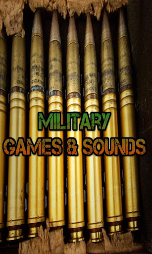 Fun Army: Games For Kids Free