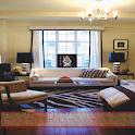 Apartment Decorating Ideas icon