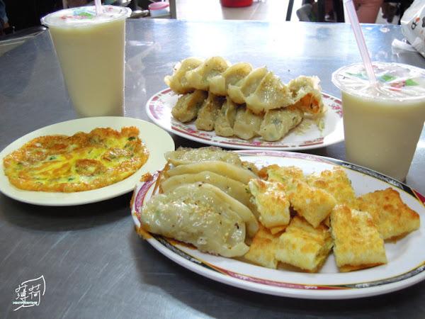 三峽鍋貼王子|鍋貼界的光榮!三峽必吃美食 很有特色的鍋貼及蛋餅. 新北美食/三峽美食/早餐/午餐/平價美食/小吃 – 薄荷|住在美食