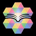 OpoHelperCV icon