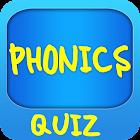 English101 Phonics 2 icon