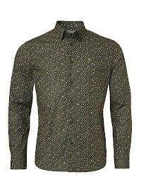 Chevalier Milton shirt