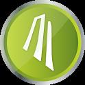 BN Móvil icon