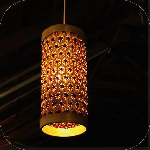 App Insights Diy Bamboo Craft Apptopia