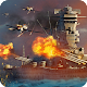 Marine Empire: Warship Battles