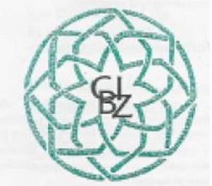 Logo CIBZ.JPG