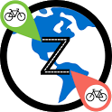 Eazy.bike icon