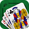 Belote Coinche - card game APK