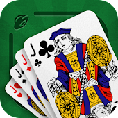 Belote Coinche - Card Game Android APK Download Free By VALIPROD