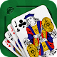 Belote Coinche - card game (game)