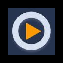StreamDor - 20,000 free movies