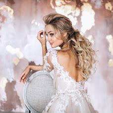 Wedding photographer Stas Khara (staskhara). Photo of 15.07.2018