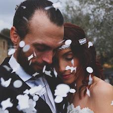 Wedding photographer Mara Costa (maracosta). Photo of 15.03.2018