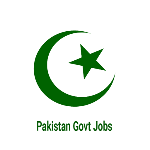 Pakistan Govt Jobs
