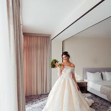 Wedding photographer Abdulgapar Amirkhanov (gapar). Photo of 21.03.2018